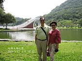 20090917內湖白鷺鷥山:IMG_2339.jpg