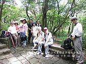 20090730冷水坑:IMG_2155.jpg