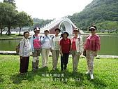 20090917內湖白鷺鷥山:IMG_2342.jpg
