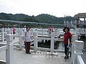 20090917內湖白鷺鷥山:IMG_2343.jpg
