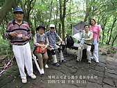 20090730冷水坑:IMG_2156.jpg