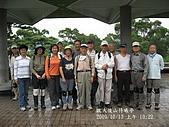 20091013貓空:IMG_5905.jpg