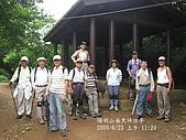 20090623陽明山二子坪:IMG_5680.jpg