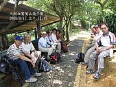 20090917內湖白鷺鷥山:IMG_2348.jpg