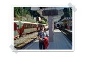 旅遊處理相片集:DSC00304 [桌面的解析度].jpg