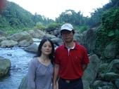 旅遊相片:DSC00089 [桌面的解析度].JPG