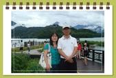 旅遊處理相片集:DSC00448 (2) [桌面的解析度].jpg