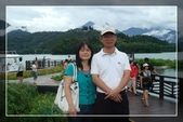 旅遊處理相片集:DSC00448 [桌面的解析度].jpg