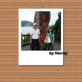 旅遊處理相片集:DSC00453 (2) [桌面的解析度].jpg