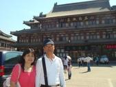 大陸行之2天津、北京:DSC01446 [桌面的解析度].JPG