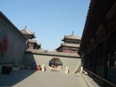 大陸行之2天津、北京:DSC01447 [桌面的解析度].JPG