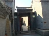 大陸行之2天津、北京:DSC01448 [桌面的解析度].JPG
