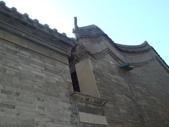 大陸行之2天津、北京:DSC01449 [桌面的解析度].JPG