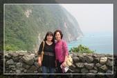 旅遊處理相片集:DSC00570 [桌面的解析度].jpg