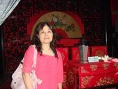 大陸行之2天津、北京:DSC01457 [桌面的解析度].JPG