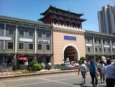 大陸行之1天津、北京:DSC_0002 [桌面的解析度].jpg