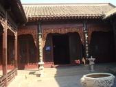 大陸行之2天津、北京:DSC01465 [桌面的解析度].JPG