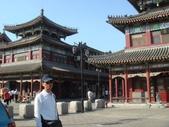 大陸行之2天津、北京:DSC01478 [桌面的解析度].JPG