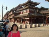 大陸行之2天津、北京:DSC01481 [桌面的解析度].JPG