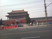 大陸行之1天津、北京:DSC_0011 [桌面的解析度].jpg