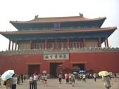 大陸行之1天津、北京:DSC_0012 [桌面的解析度].jpg