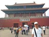 大陸行之1天津、北京:DSC_0013 [桌面的解析度].jpg