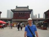 大陸行之2天津、北京:DSC01495 [桌面的解析度].JPG