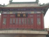 大陸行之2天津、北京:DSC01496 [桌面的解析度].JPG