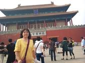 大陸行之1天津、北京:DSC_0014 [桌面的解析度].jpg