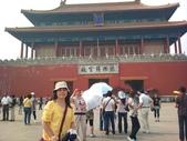 大陸行之1天津、北京:DSC_0015 [桌面的解析度].jpg