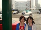 大陸行之2天津、北京:DSC01498 [桌面的解析度].JPG