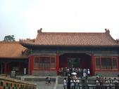 大陸行之1天津、北京:DSC_0021 [桌面的解析度].jpg