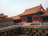 大陸行之1天津、北京:DSC_0023 [桌面的解析度].jpg