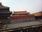 大陸行之1天津、北京:DSC_0024 [桌面的解析度].jpg