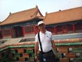 大陸行之1天津、北京:DSC_0025 [桌面的解析度].jpg