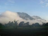 珈雅瑪部落、福山步道:DSC01777 [桌面的解析度].JPG