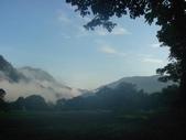 珈雅瑪部落、福山步道:DSC01778 [桌面的解析度].JPG