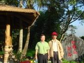 珈雅瑪部落、福山步道:DSC01786 [桌面的解析度].JPG