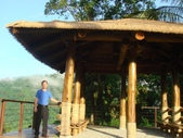 珈雅瑪部落、福山步道:DSC01787 [桌面的解析度].JPG