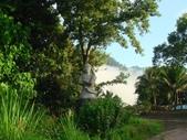 珈雅瑪部落、福山步道:DSC01791 [桌面的解析度].JPG