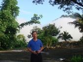 珈雅瑪部落、福山步道:DSC01792 [桌面的解析度].JPG