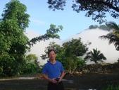 珈雅瑪部落、福山步道:DSC01793 [桌面的解析度].JPG