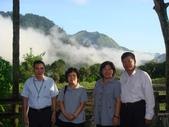 珈雅瑪部落、福山步道:DSC01795 [桌面的解析度].JPG