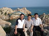 KOREA:DSC00313.JPG