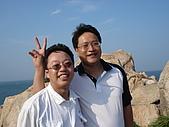 KOREA:DSC00315.JPG