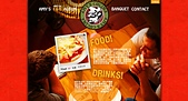 CY DESIGN (Amy's Cucina 意大利麵館):2-fb.jpg