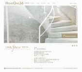 CY DESIGN (HomeOne36 後灣36):home-2.JPG