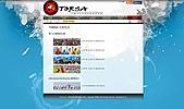 CY DESIGN (TORSA):gallery main page