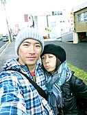 20101114-Hokkaido (7):20101114-04.jpg
