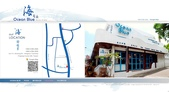 CY DESIGN (OCEAN BLUE 海餐廳):05-location.jpg